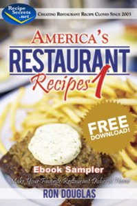 AmericasRestaurantRecipes29