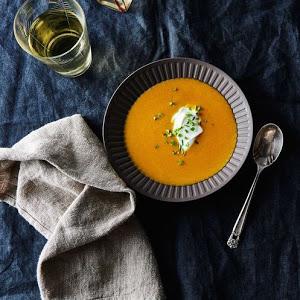 Food52 image