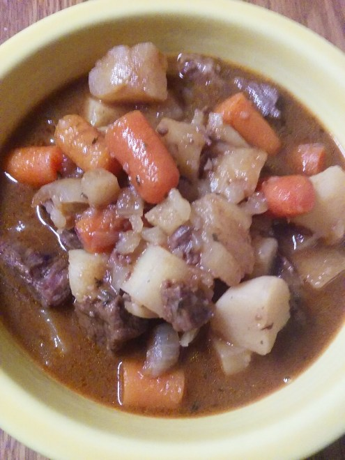 beef-stew-bowl