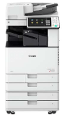 Canon imageRUNNER ADVANCE C3525i III Driver Download