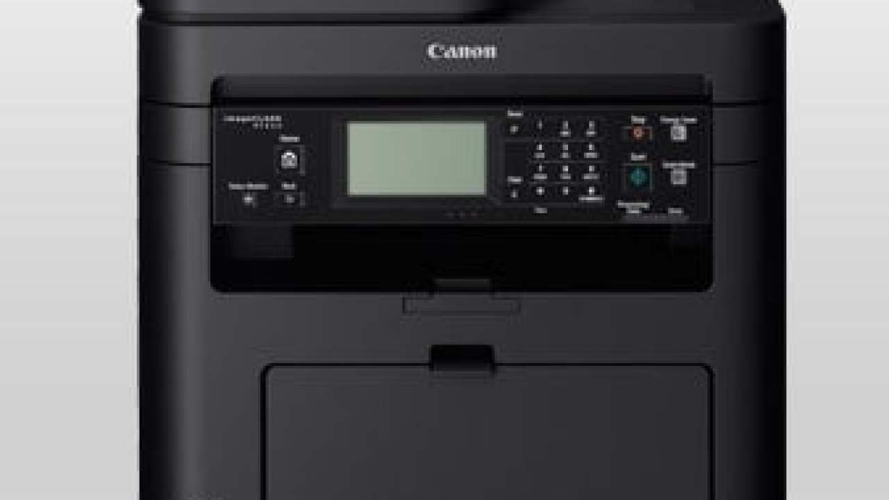 These E-salarizare—โปรแกรม Scan Canon