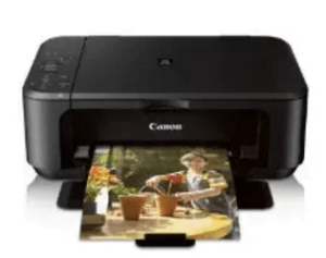 Canon MG3220 Printer