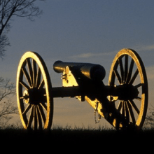 Square-thumb_field_cannon