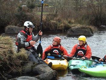 Canoeing-Ireland200502280128-e1421627022853