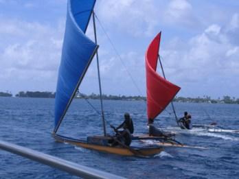 Coconut Cup 2006