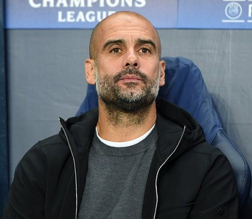 90 Minutes With Pep Guardiola – PART 2 - Philosophy - Cano Football