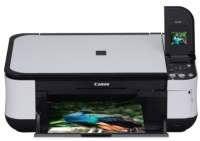 Canon MP480 Printer
