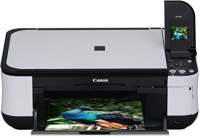 Canon PIXMA MP480