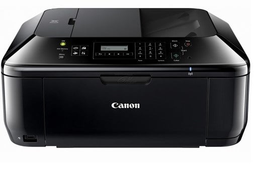 Canon Pixma Mx394 Driver Download Supports Downloads