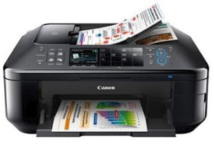 Canon Mg3500 Ij Scan Utility Download Canon Europe Drivers