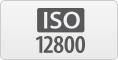 High maximum ISO sensitivity
