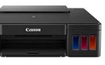 Canon PIXMA G1510 Drivers Download