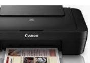 Canon Pixma TS3177S Driver Download