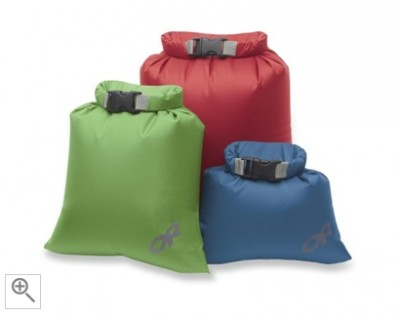 REI Ditty Bags