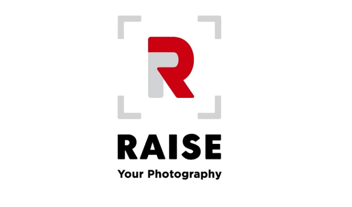 Canon USA: Introduces RAISE Photo Community