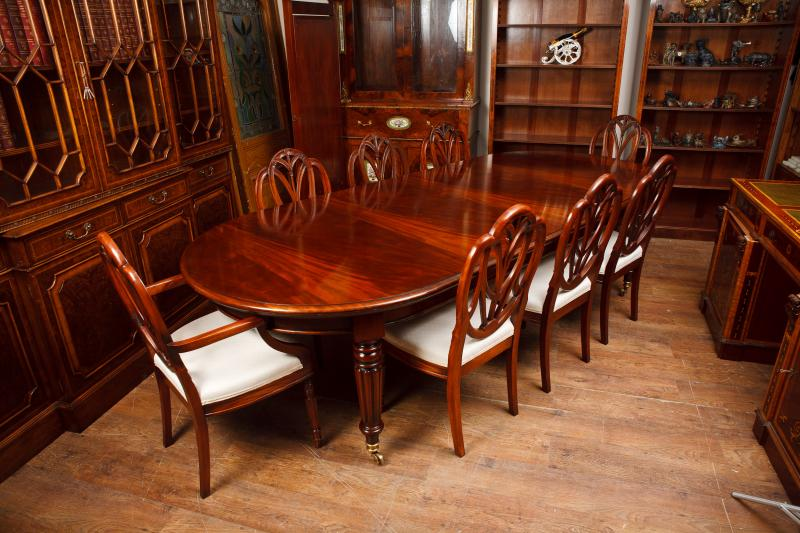 Mahogany Furniture, mahogany, furniture made in mahogany, condo furniture