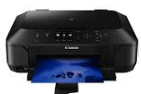 Canon IJ Setup 6450 Drivers Download