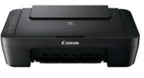 Canon IJ Setup PIXMA MG2950 Drivers Download
