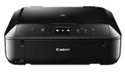 Canon PIXMA MG6852 Drivers Download