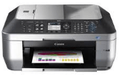 Canon Mx870 Software Download Mac