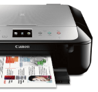 Canon Printer Pixma MG6821 Driver