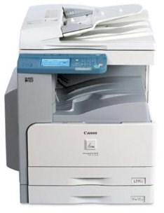 Download Driver Printer Canon Mp237 : download, driver, printer, canon, mp237, Canon, Image, Class, MF7460, Driver, Download, ImageCLASS