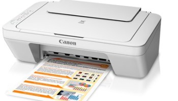 download driver printer canon mp287 win 7 32 bit