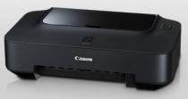 Download Driver Printer IP2770