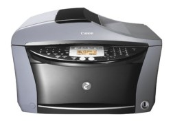 Canon PIXMA MP780