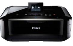 Canon PIXMA MX376
