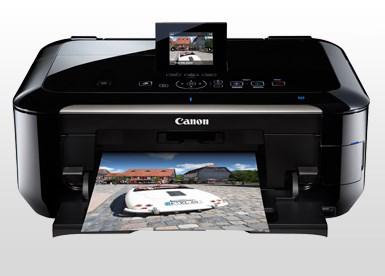 Canon PIXMA MG6120 Printer XPS Drivers Download Free