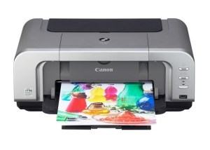 Canon ip4200 driver download | canon ij network tool.