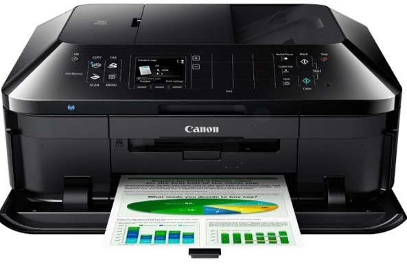 MX920 PRINTER WINDOWS 8.1 DRIVER DOWNLOAD