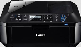 canon pixma mx410 wireless setup driver download rh canondrivers org Canon Printer Drivers Canon PIXMA Wireless Printer