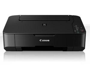 скачать драйвера на принтер canon mp230 для windows 10