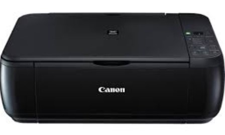 canon pixma mp280 driver download support software. Black Bedroom Furniture Sets. Home Design Ideas