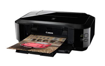 Canon Pixma Ip4910 Driver Software Download