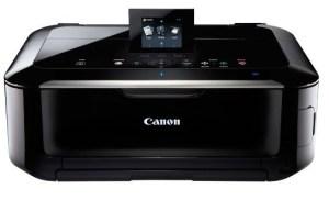 Canon Pixma MG5320 Printer