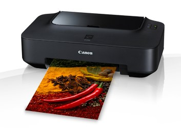 CANON PIXMA IP2702 CUPS PRINTER DRIVER