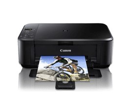 Driver for Canon PIXMA MG2120 CUPS Printer