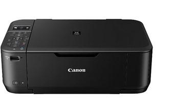 Canon pixma mg3200 printer setup and driver download windows.