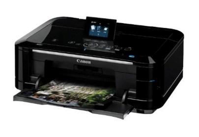 Download Driver: Canon PIXMA MX712 Printer XPS