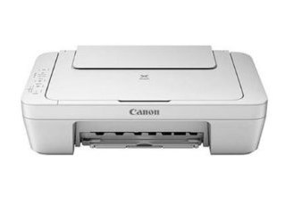 canon mf4800 series driver 64 bit