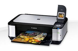 Canon mp560 printer, driver download youtube.