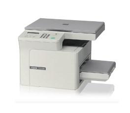 driver imprimante canon pc-d340