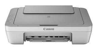 driver canon mg 3200 pour mac