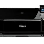 Canon MG5200 Printer Driver Download