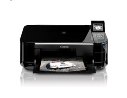 CANON MG5220 PRINTER SCANNER DRIVERS FOR PC