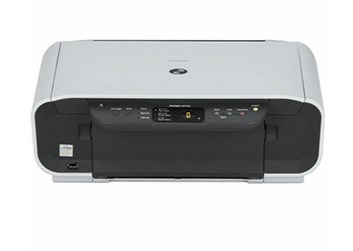 Canon mp150 driver download | canon ij driver.