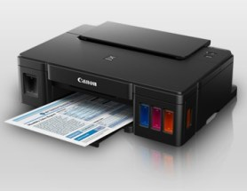Canon PIXMA G2000 Driver Download - Canon Support Software